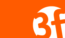 3f-front-logo