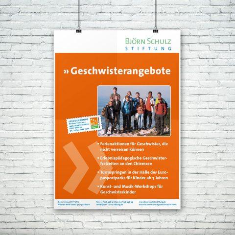BSS-Poster01