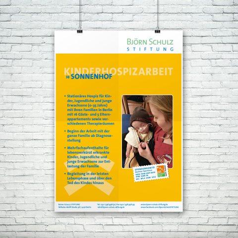 BSS-Poster02