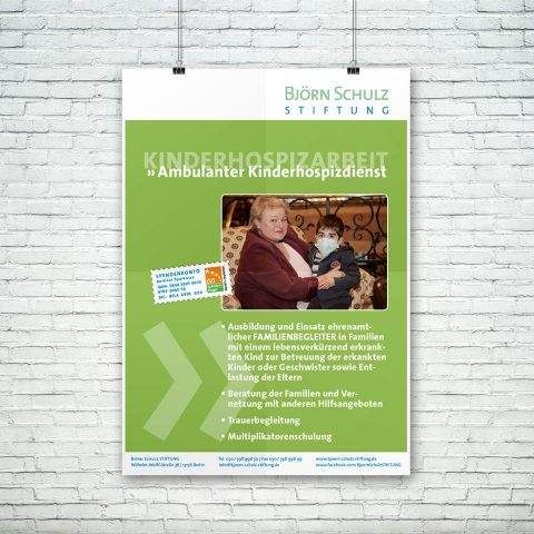 BSS-Poster03