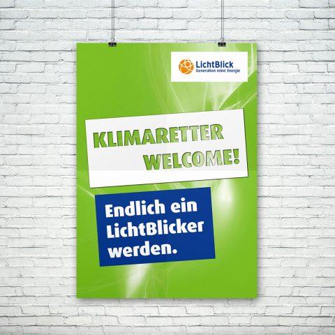 LichtBlick-Poster02